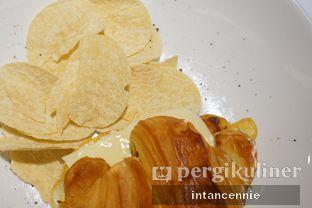 Foto 8 - Makanan di Cafe Gratify oleh bataLKurus