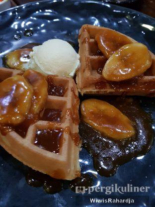 Foto 5 - Makanan di Blacklisted oleh Wiwis Rahardja