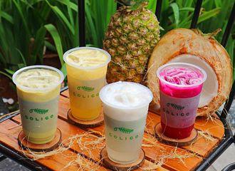 15 Minuman Enak di Tangerang untuk Bangkitkan Mood