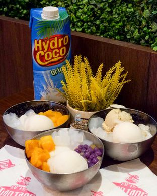 Foto review Hong Tang oleh @Foodbuddies.id | Thyra Annisaa 2
