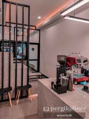 Foto review EWS Coffee & Boba oleh Wanci | IG: @wancicih 4
