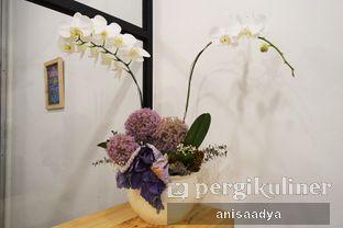 Foto 9 - Interior di Coffeeright oleh Anisa Adya