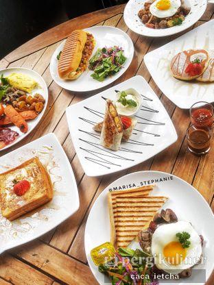 Foto 6 - Makanan di B'Steak Grill & Pancake oleh Marisa @marisa_stephanie