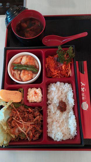Foto 6 - Makanan di Washoku Sato oleh Ro vy