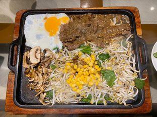 Foto 1 - Makanan di Zenbu oleh Duolaparr