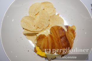 Foto 9 - Makanan di Cafe Gratify oleh bataLKurus