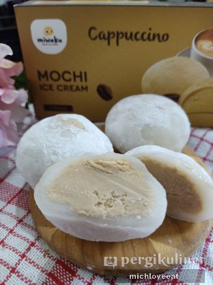 Foto review Miwaku oleh Mich Love Eat 7