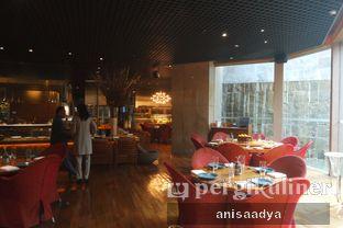 Foto 10 - Interior di C's Steak and Seafood Restaurant - Grand Hyatt oleh Anisa Adya