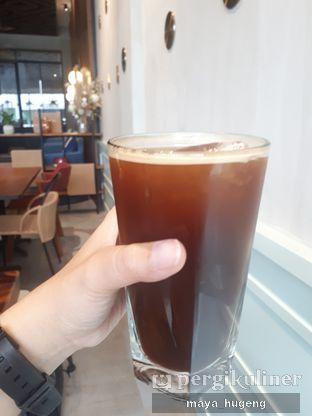 Foto 1 - Makanan di Goodman Coffee Bar oleh maya hugeng
