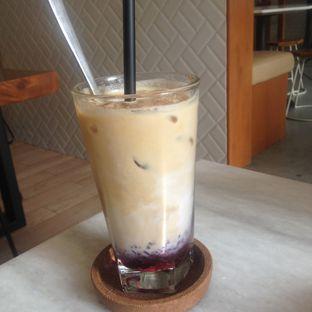 Foto 3 - Makanan di Hi, Brew! Coffee & Eatery oleh Dianty Dwi