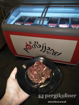 Foto 69 - Makanan di Pochajjang Korean BBQ oleh Mich Love Eat