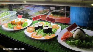 Foto 7 - Makanan di Shabu Hachi oleh Kuliner Addict Bandung