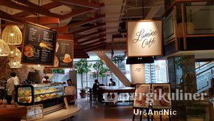 Foto 6 - Interior di Lumine Cafe oleh UrsAndNic