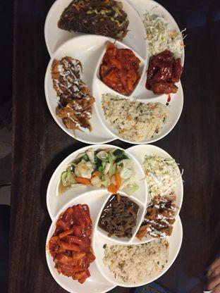 Foto 7 - Makanan di K-Kitchen oleh Yohanacandra (@kulinerkapandiet)