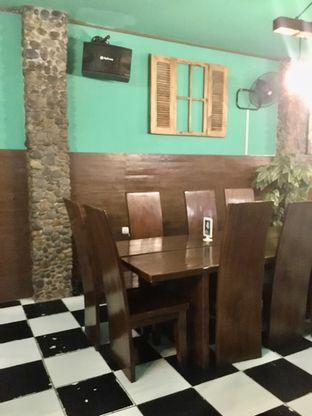 Foto review Woow Resto oleh Prido ZH 18