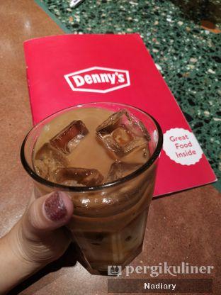 Foto review Denny's oleh Nadia Sumana Putri 7