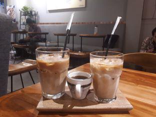 Foto 2 - Makanan di Chief Coffee oleh @semangkukbakso