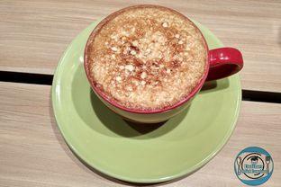 Foto 4 - Makanan di Coffeelense oleh Kuliner Addict Bandung