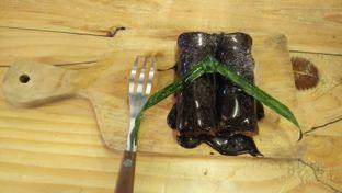 Foto 2 - Makanan di Dahar oleh Regina Yunita