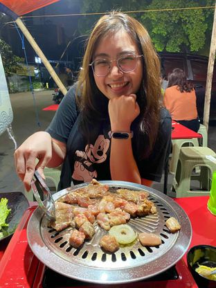Foto review Mami Suki oleh Yohanacandra (@kulinerkapandiet) 7