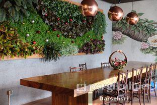 Foto 8 - Interior di KAJOEMANIS oleh Darsehsri Handayani