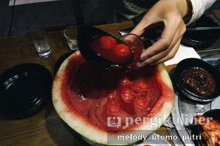 Foto 1 - Makanan(subak cocktail) di Seorae oleh Melody Utomo Putri
