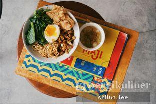 Foto 18 - Makanan di Maji Streatery oleh Jessica | IG:  @snapfoodjourney