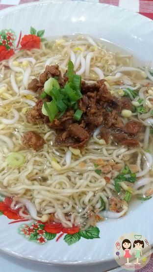 Foto 1 - Makanan di RM Aliong oleh Jenny (@cici.adek.kuliner)
