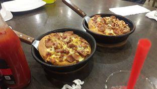 Foto 3 - Makanan di Pizza Hut oleh cha_risyah