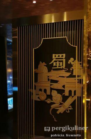 Foto 5 - Interior di Shu Bar oleh Patsyy