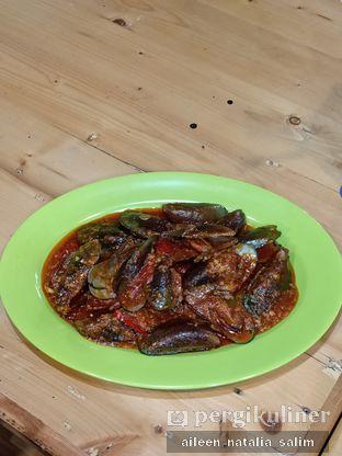 Foto 3 - Makanan di Ayam & Seafood EGP oleh @NonikJajan