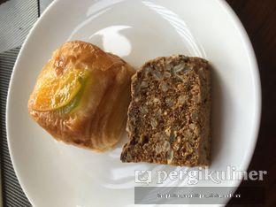Foto 6 - Makanan di 209 Dining - Vasa Hotel oleh @mamiclairedoyanmakan