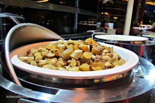 Foto 2 - Makanan di Oopen Restaurant - Ibis Bandung Trans Studio Hotel oleh Kuliner Addict Bandung