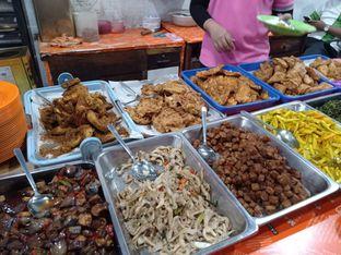 Foto review Nasi Uduk Bu Sum oleh Jocelin Muliawan 6