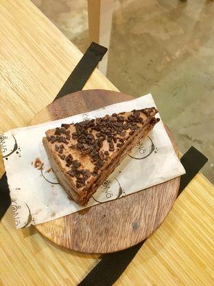 Foto 21 - Makanan di Kona Koffie & Eatery oleh Prido ZH