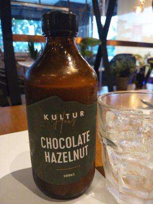 Foto 4 - Makanan di Kultur Haus oleh Cindy Anfa'u