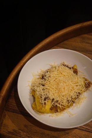 Foto 4 - Makanan di KopiBar oleh yudistira ishak abrar