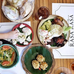 Foto 4 - Makanan di Rasa Rasa Indonesian Cuisine oleh Vici Sienna #FollowTheYummy