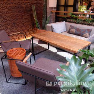 Foto review Bermvda Coffee oleh Darsehsri Handayani 14