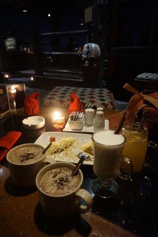Foto 9 - Makanan di Rumah Miring oleh yudistira ishak abrar
