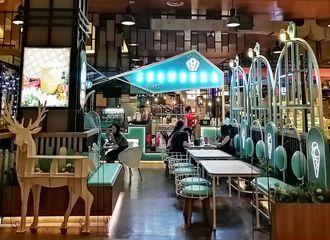 12 Kedai Minuman Kekinian di Jakarta yang Tempatnya Bagus & Cozy