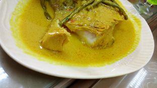 Foto 2 - Makanan di Garuda oleh Rizal Basae