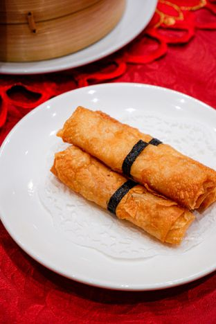 Foto 26 - Makanan di Soup Restaurant oleh Indra Mulia