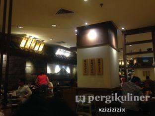 Foto 6 - Interior di Marugame Udon oleh zizi
