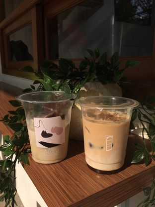 Foto review Moro Coffee, Bread and Else oleh Elvira Sutanto 2
