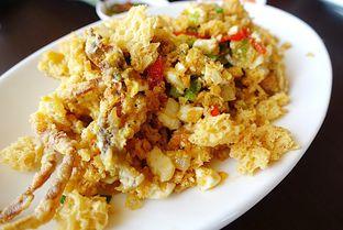 Foto 3 - Makanan di Kepiting Cak Gundul 1992 oleh inggie @makandll