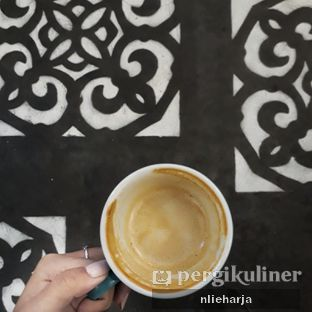 Foto 1 - Makanan di Coffee With Me oleh nlieharja