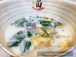 Foto review Fish Village oleh Sidarta Buntoro 3
