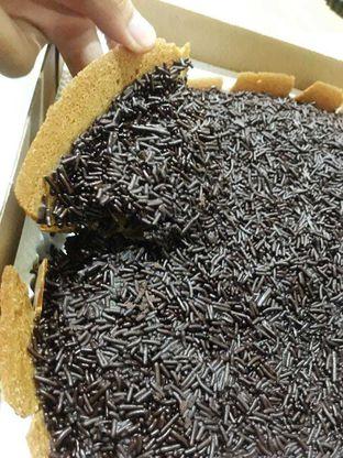 Foto 7 - Makanan di Martabak Orins oleh yudistira ishak abrar