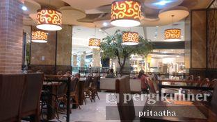 Foto 5 - Interior di Wapo Resto oleh Prita Hayuning Dias
